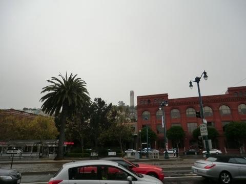 20111015-212100.jpg