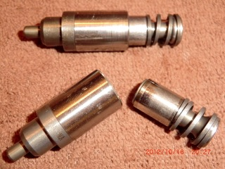 wpid-CIMG1545-2012-10-16-20-33.jpg