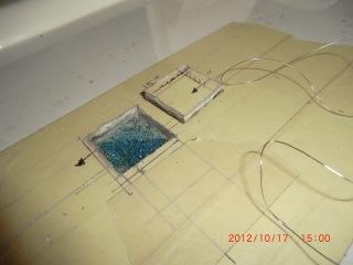 wpid-CIMG1554-2012-10-19-21-59.jpg