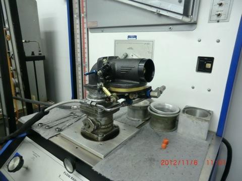 wpid-CIMG1620-2012-11-6-18-14.jpg