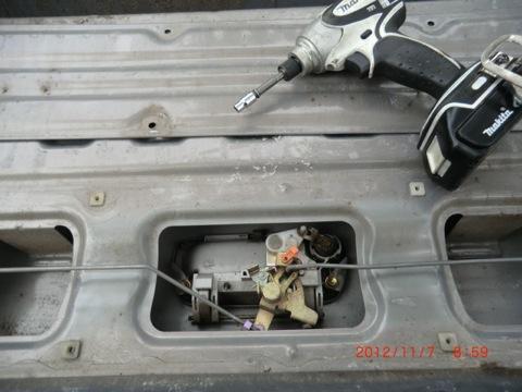 wpid-CIMG1627-2012-11-6-18-37.jpg