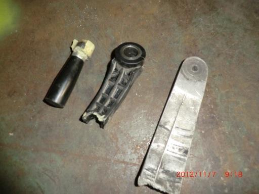 wpid-CIMG1631-2012-11-6-18-37.jpg