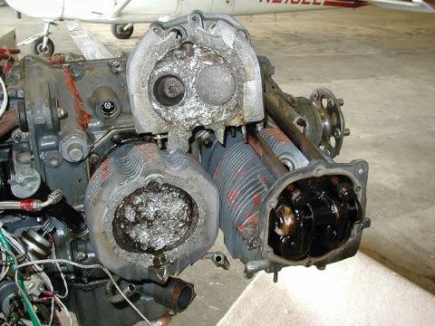 wpid-P5090108-2012-10-29-16-181.jpg