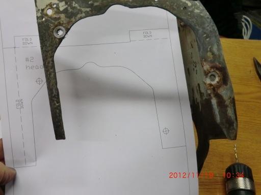 wpid-CIMG1793-2012-11-19-21-52.jpg