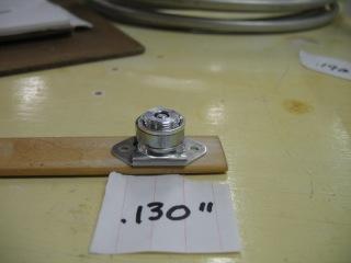 wpid-IMG_2816-2007-05-3-18-13.jpg